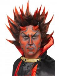 Paryk dæmon Halloween voksen
