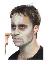 Zombie sminkesæt til voksne