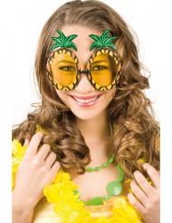 Briller ananas