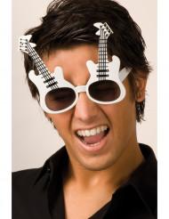 Briller guitar til voksne