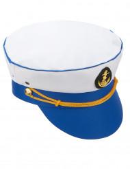 Hat med skygge marine voksen