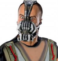 Maske Bane Batman™ voksen