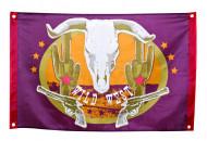 Western flag