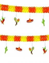 Guirlande mexicansk