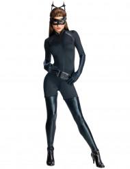 Udklædning Catwoman New Movie™ kvinde