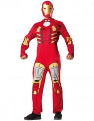 Ironman™ udklædning til voksne