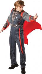 Thor™ - Klæd dig ud som en asagud - Udklædning voksen