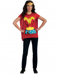 Wonder Woman™ t-shirt