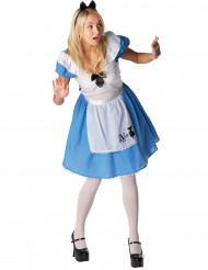 Kostume Alice i eventyrland™