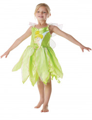 Kostume Klokkeblomst™ piger