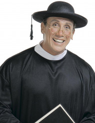 Religiøs hat voksen