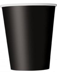 8 sorte krus