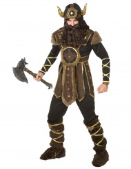 Vikingedragt herre