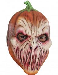 Skræmmende græskar Maske Halloween
