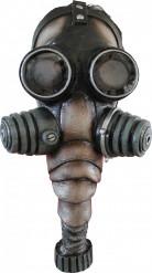 Gasmaske Voksen