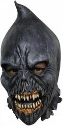 Monster bøddel Maske Voksen Halloween