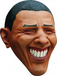 Præsident Obama Maske Voksen