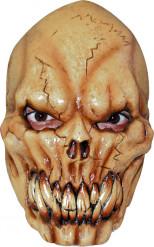 Kranie Skræmmende Voksen Halloween