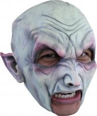 Vampyrmaske Voksen Halloween