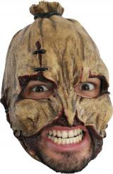 Fugleskræmsel Maske Voksen Halloween