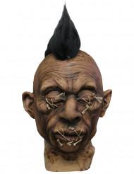 Voodoo dekoration voksen Halloween