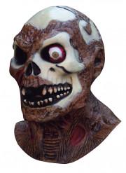 Forrådnet Zombie Voksen Halloween