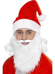 Julemands sæt Voksen