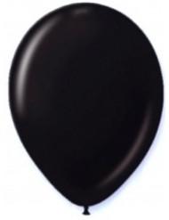 12 sorte balloner 28 cm