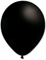 Balloner 100 stk. sorte 27 cm.
