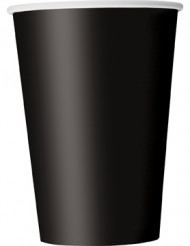 10 sorte papkrus 335 ml