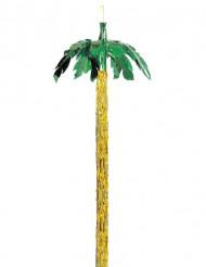 Hængende palmedekoration