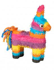 Piñata Æsel