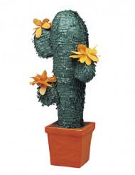Piñata kaktus 64 x 30 cm