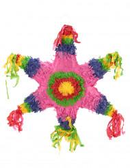 Stjerne Piñata Mexico