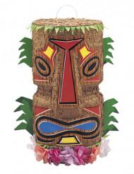 Piñata Tiki tropisk