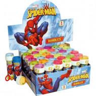 Sæbebobler Spiderman™