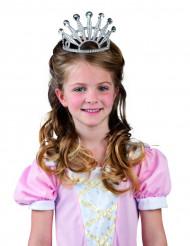Diadem prinsesse til voksne