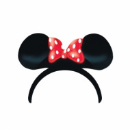 Minnie™ diadem