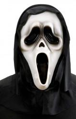 Maske - lysende morderspøgelse