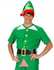 Sæt alf til voksne jul