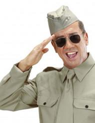 Amerikansk pilothat voksne