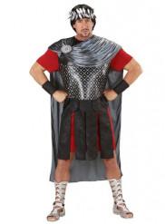 Romersk kejserkostume voksen