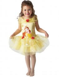 Kostume Belle™ børn