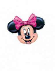 Ballon aluminium Minnie™