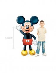 Ballon aluminium gigant Mickey Mouse™