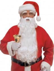 Stort julemandsskæg voksne