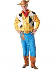 Kostume Woody™ voksen