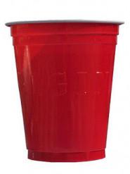 20 krus Original Cup™ 53 cl