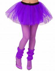 Lilla ballerinanederdel kvinder