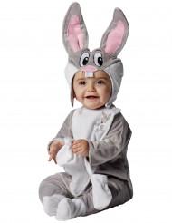 Bugs Bunny™ Looney Tunes™ Babydragt